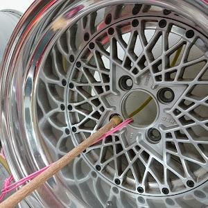 スプリンタートレノ AE86 GT-Vのカスタム事例画像 hayabusaさんの2018年09月16日06:52の投稿