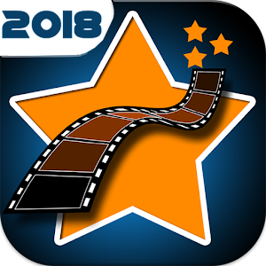 Video Star Editor with Pro StarMaker for PC