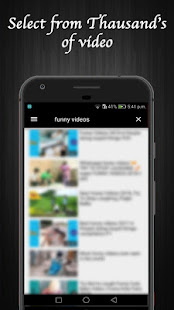 App All Video Downloader APK for Windows Phone