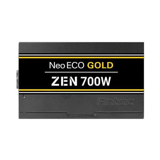 Antec-NE700G-Zen--80Plus-Gold-4.jpg