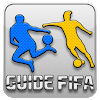 Skills Guide For Fifa 17/16