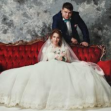 Wedding photographer Denis Shkedov (dshkedov). Photo of 19.05.2016
