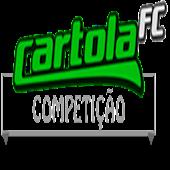 Cartola Fc Competição