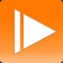 WMV Player HD icon