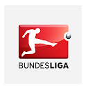 BUNDESLIGA icon