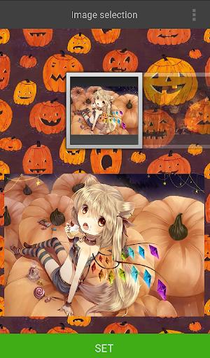 Halloween Pumkins Wallpapers
