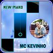 🎹 Tap Piano Kevinho Tiles APK