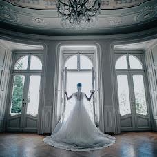 Wedding photographer Saban Cakır (cakr). Photo of 03.05.2018