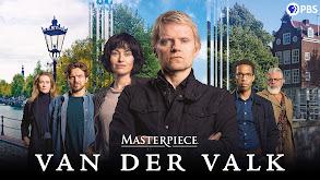 Van der Valk thumbnail