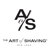 Art of Shaving Russia