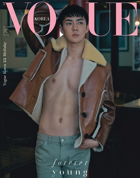 sehun-vogue-korea-france