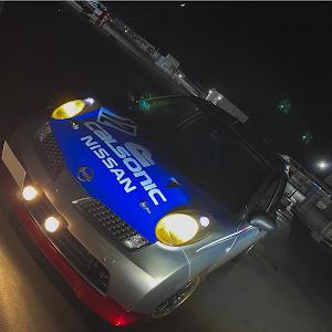 マーチ AK12のカスタム事例画像 あっくん☆12srさんの2020年10月20日22:00の投稿