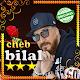 اغاني الراي الاصيل - الشاب بلال - bilal Download for PC Windows 10/8/7