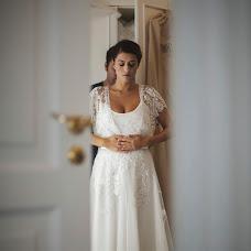 Wedding photographer Alessandra Finelli (finelli). Photo of 12.01.2016