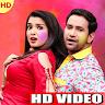com.app.bhojpurimixvideo
