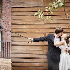 Wedding photographer Vadim Blagoveschenskiy (photoblag). Photo of 10.07.2018