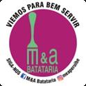 Batataria M&A icon