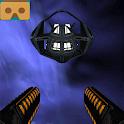 DefenderVR icon