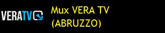 MUX VERA TV (ABRUZZO)