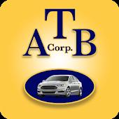 ATB Car Service