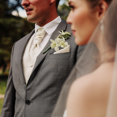 Fotógrafo de bodas Fabrizio García (fabriziophoto). Foto del 23.09.2017