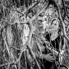 Wedding photographer Matt Staniek (lightonfilm). Photo of 23.11.2014
