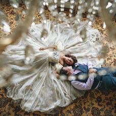 Wedding photographer Lyudmila Babikova (LudmilaBabikova). Photo of 20.08.2018