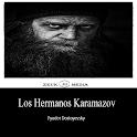 Los Hermanos Karamazov icon