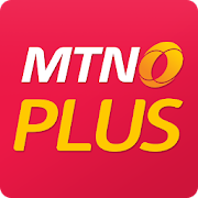 MTNPLUS(엠티엔플러스) 증권방송