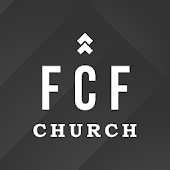 FCF Church App