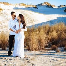Wedding photographer Marcos Pereira (reacaofotografi). Photo of 25.07.2017