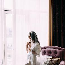 Wedding photographer Azat Fridom (AZATFREEDOM). Photo of 11.10.2018