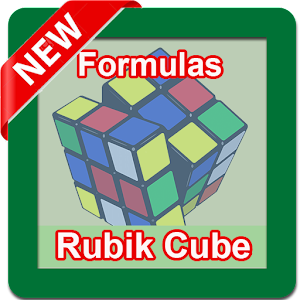 bc686144800 Download Rubiku Kuubiku Valemid Apk Latest Version App For Android Devices