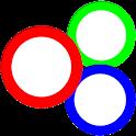 코코넛 icon