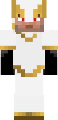 I am Using a Awesome Guys Skin He Is An Awesome Guys