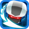 Spinning Blades - Blade Blade in io games icon