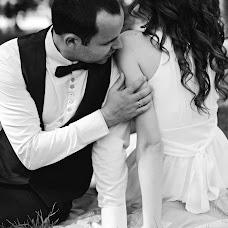 Wedding photographer Zinaida Butkova (butkova). Photo of 01.02.2016