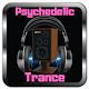 Download Psychedelic Trance RadioStations Free Online For PC Windows and Mac