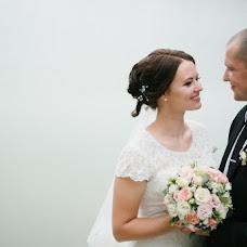 Wedding photographer Said Dakaev (Saidina). Photo of 25.06.2018