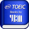 ETS TOEIC B.. file APK for Gaming PC/PS3/PS4 Smart TV