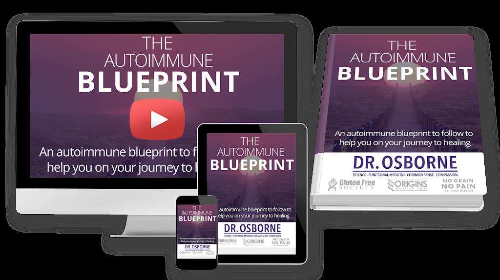 Gfs matrix ebook the ultimate blueprint to break free from autoimmune pain malvernweather Images