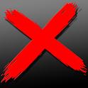 XRock Mobile icon