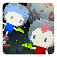 Jetmania - .. file APK for Gaming PC/PS3/PS4 Smart TV