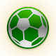 Devious ball 2.0
