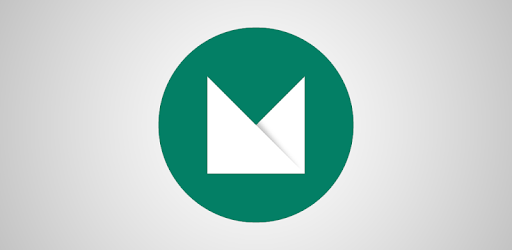 Material Green (Xperia Theme) app (apk) free download for Android/PC/Windows screenshot