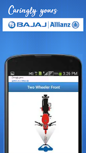 I-Inspect App Download For Android 8