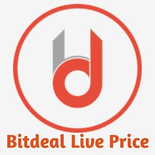 Bitdeal (BDL) Coin Live Price In Any Currency - náhled