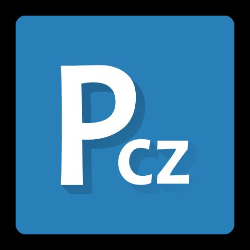 Photoczip - compress resize (app)