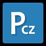 Photoczip - compress resize 6.7