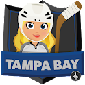 Tampa Bay Hockey Rewards icon